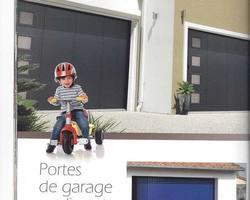LMB Confort - Saint-Martin-La-Garenne - Documentation SIB
